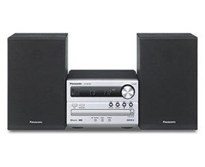 Panasonic_Mini-Stereoanlage