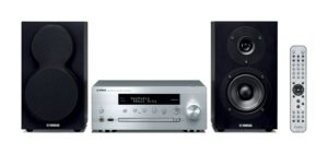 Yamaha_Mini-Stereoanlage